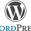 WordPress Squeeze Page